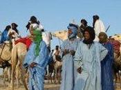 Alma Tuareg