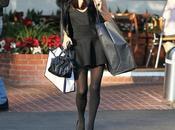 Paris Hilton: nuevo,look nuevo