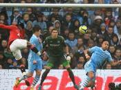 Tercera ronda Cup: United elimina City derby electrizante!