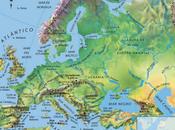 Pruebas localización para E.S.O.: Europa física
