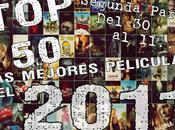 Mejores Películas 2011 Parte