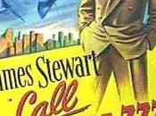 creo (Call Northside 777; U.S.A., 1948)