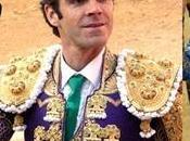 José Tomás contratado para Domingo Resurrección Málaga