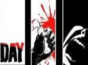 Reinventando cine Slasher español: 'Day Blood' Gonzalo López