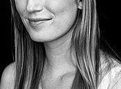 Sarah Polley adaptará Alias Grace