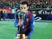 Visca Fútbol Pedro Rodríguez