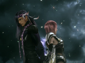 Esta semana tendremos demo Final Fantasy XIII-2