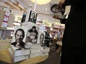 último Steve Jobs