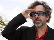 "Burton quiere Robert Downey para ""Pinocchio"""