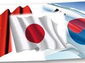 Japón, china corea sur: celebrarían mayo 2012