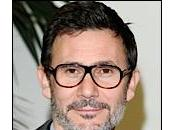 próximo proyecto Michel Hazanavicius
