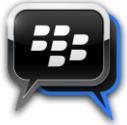 Actualizado oficialmente: BlackBerry Messenger v.6.1.0.49