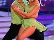 ¿como bailar salsa? aprende pasos fácilmente vídeos