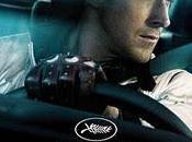 Drive (2011), nicolas winding refn. vivir morir ángeles.