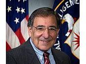 jefe Pentágono descarta Irán esté fabricando bomba nuclear