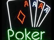 Poker timba