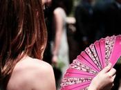 2012 estará entre diez años calurosos