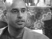 ¿Saif Al-Islam Gadafi será nuevo Primer Ministro Libia?