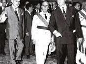 Manuel Fraga fascista
