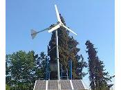 Cursos Energías Renovables: Eólica, fotovoltaica, térmica biomasa