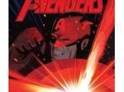 Cuarto teaser Avengers X-Men: Versus Spiderman Hombre Hielo