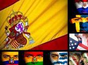 Mundialito Inmigración 2011,inclusión, alegría dignidad