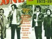 Lone Star Todas grabaciones 1972-1979 (1998)