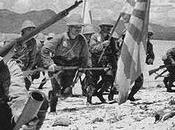 Japón asalta Indias Orientales Holandesas, conquista Kuala Lumpur torpedea portaaviones Saratoga 11/01/1942.