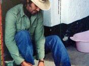 aquellos tíos hubieran tenido armas, llevan cárcel Cabrero, 1974)