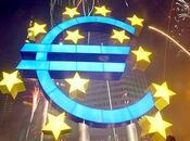 Aniversario euro sorprende Europa inestabilidad desconcierto
