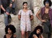 boleto cubano premios Goya