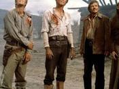 perlas John Huston (II): perdonan