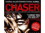 Asesino serial Seúl 'Chaser'