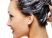 Shampoos libres sulfato para prolongar tratamiento Keratina alisado