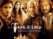 Crítica Toledo 1x01
