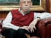 José Luis Martín Vigil: peso tiempo