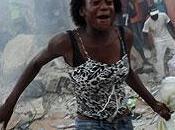 Somos Haiti