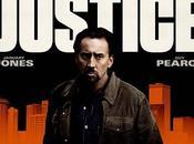 Nuevo horro-póster para Nicolas Cage