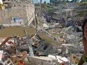 Haití cumple años