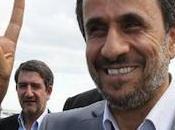 Ahmadinejad comparte posiciones Fidel Raúl Castro
