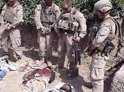 vieja data falta dignidad marines yanquis para orinar donde debe