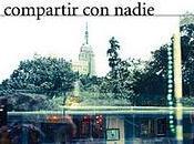 "ELVIRA LINDO: ""Lugares quiero compartir nadie"""