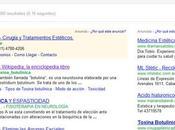 ¿Son justas Políticas Google Adwords pequeños medianos anunciantes?
