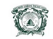 Becas Apoyo Mexico 2012