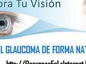 Tiene cura glaucoma