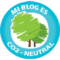blog, paso Neutral