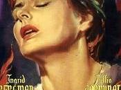 películas sobre Juana Arco (600 aniversario)