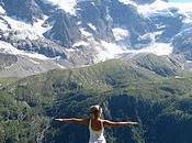 Yoga respiración para relajación completa