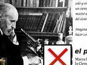 España desampara ciencia