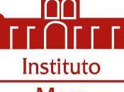 Becas Instituto Mora Mexico 2012